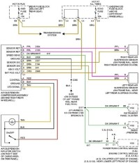 2008 Chevy Silverado Stock Radio Wiring Diagram. Chevrolet
