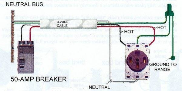 220 outlet wiring diagram facbooik within 220 wiring diagram 220 volt wiring diagram  at alyssarenee.co