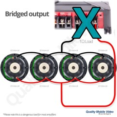 Kicker L7 Wiring Diagram Subaru Outback 3 2 Ohm Wiring. Images Database. Amornsak.co For ...