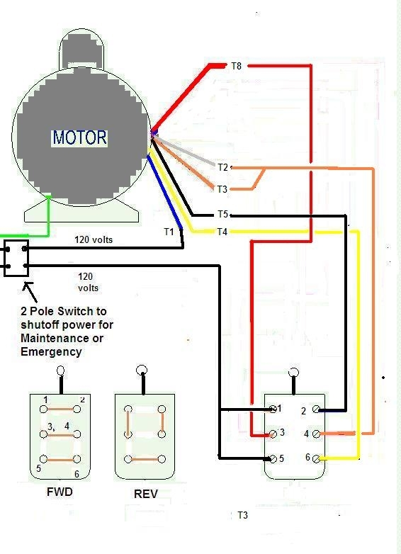 3 phase 1 hp baldor motor wiring diagram free on 3 images free intended for baldor motors wiring diagram baldor industrial motor wiring diagram baldor motor wiring diagrams 3 phase at bayanpartner.co