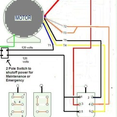 Dayton 1 Hp Electric Motor Wiring Diagram Hayward Super Pump 5hp Schematic Great Installation Of 10 Horse Baldor Single Phase 220 Plug 4kd124