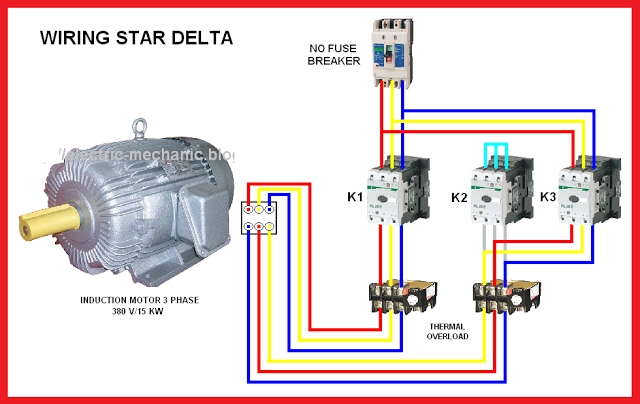 3 phase motor wiring diagrams 230v ph motor wiring diagram ph regarding 230v 3 phase motor wiring diagram 208v 3 phase delta wiring diagram gandul 45 77 79 119 3 Phase Wye Wiring at panicattacktreatment.co