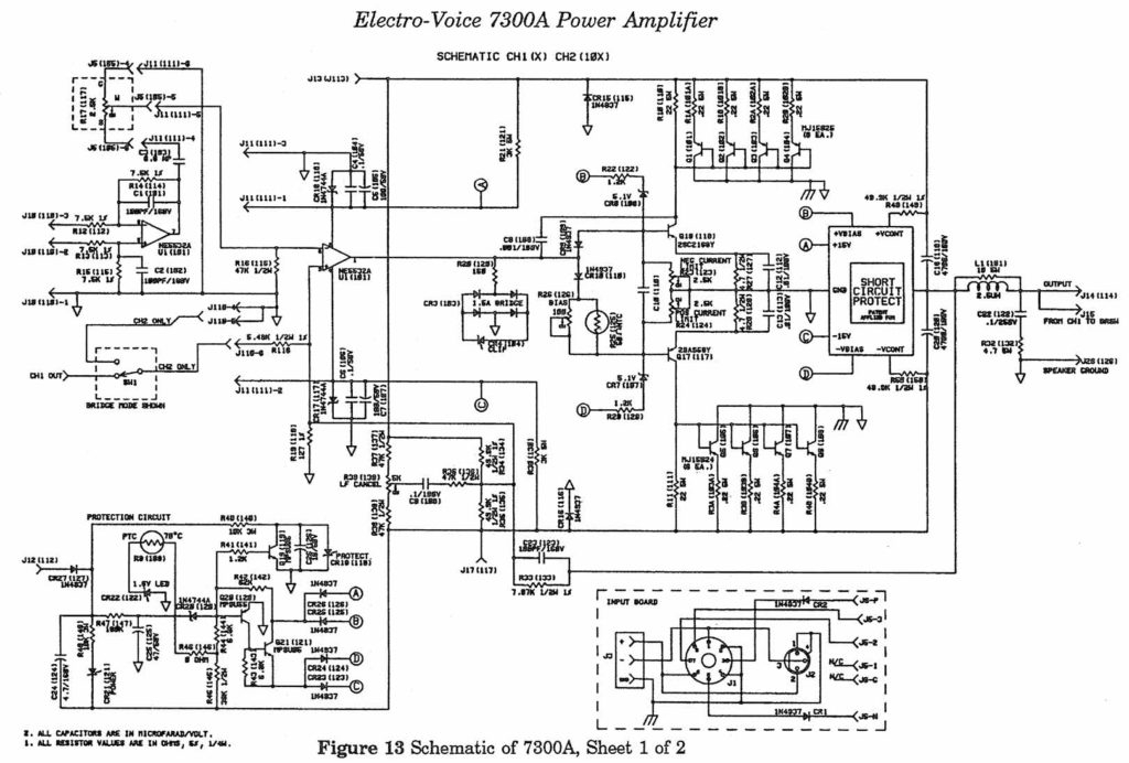 sharpline sss 750 wiring diagram   32 wiring diagram