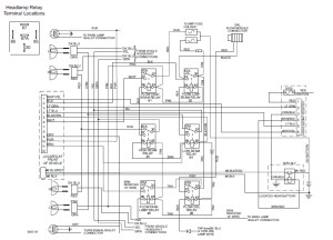 Arctic Snow Plow Wiring Diagram | Fuse Box And Wiring Diagram