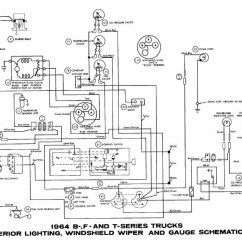 1982 Chevrolet Truck Wiring Diagram 2005 Honda Civic 82 Chevy Harness Free For You Cj5 18 Images 1998