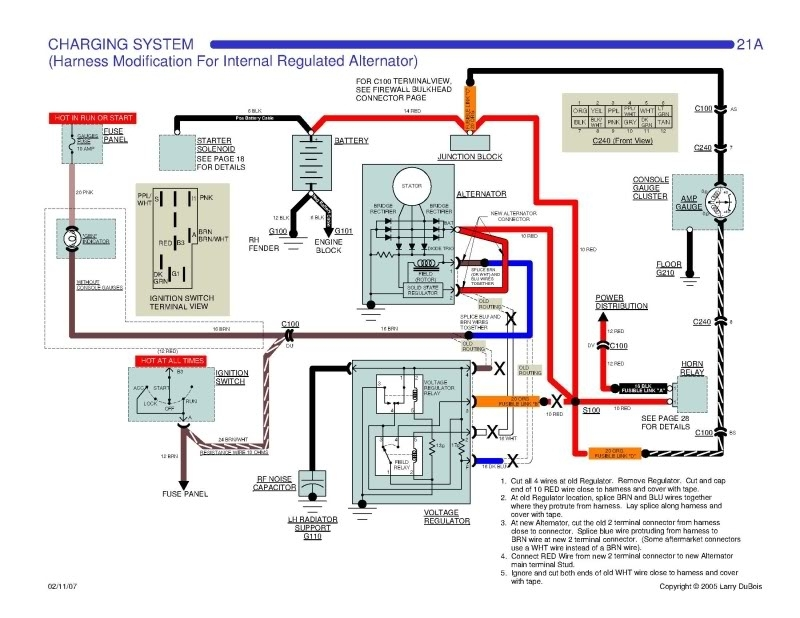 horn relay wiring diagram for connections - free download wiring, Wiring diagram