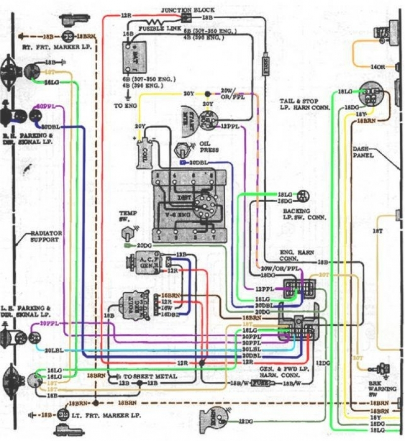 1980 corvette headlight wiring diagram 1992 corvette wiring 1997 Lexus Wiring Diagram 1997 corvette starter wiring diagram