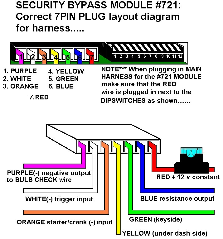 8 with bulldog security wiring diagram bulldog wire diagram bulldog wiring diagrams at gsmx.co