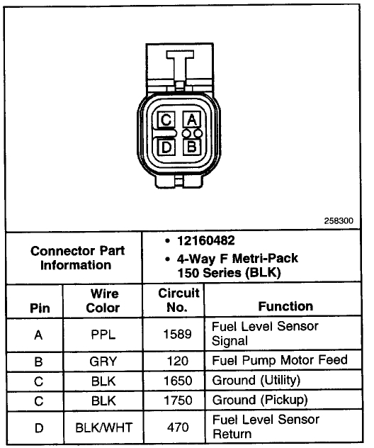 97 S10 O2 Sensor Wiring Diagram On 97 Download Wirning Diagrams