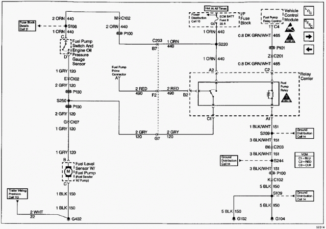 97 s10 wiring diagram wiring electrical wiring diagrams pertaining to 2000 chevy s10 wiring diagram 97 s10 wiring diagram on 97 download wirning diagrams S10 Wiring Schematic at readyjetset.co