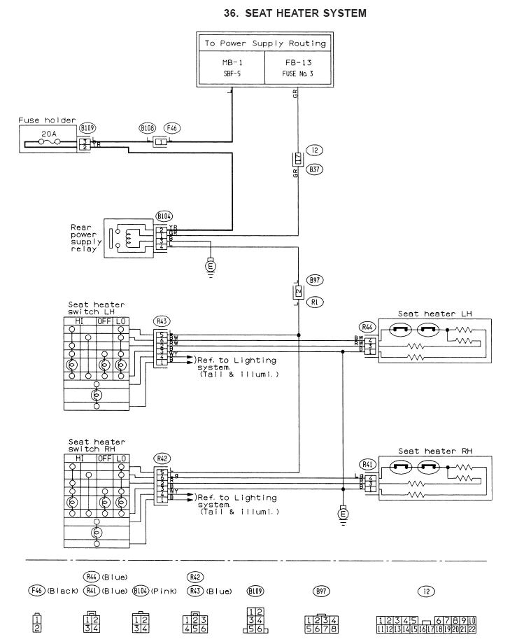 99 subaru forester interior diagram subaru forester parts diagram intended for 2003 subaru forester wiring diagram?resize\\\\\\\=665%2C817\\\\\\\&ssl\\\\\\\=1 2004 subaru wiring diagrams wiring diagrams  at panicattacktreatment.co