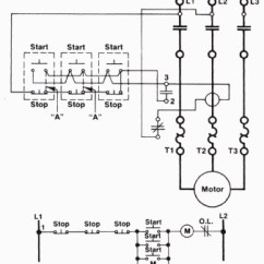 Honda Zoomer X Wiring Diagram Limitorque Stop Start Control Auto Electrical