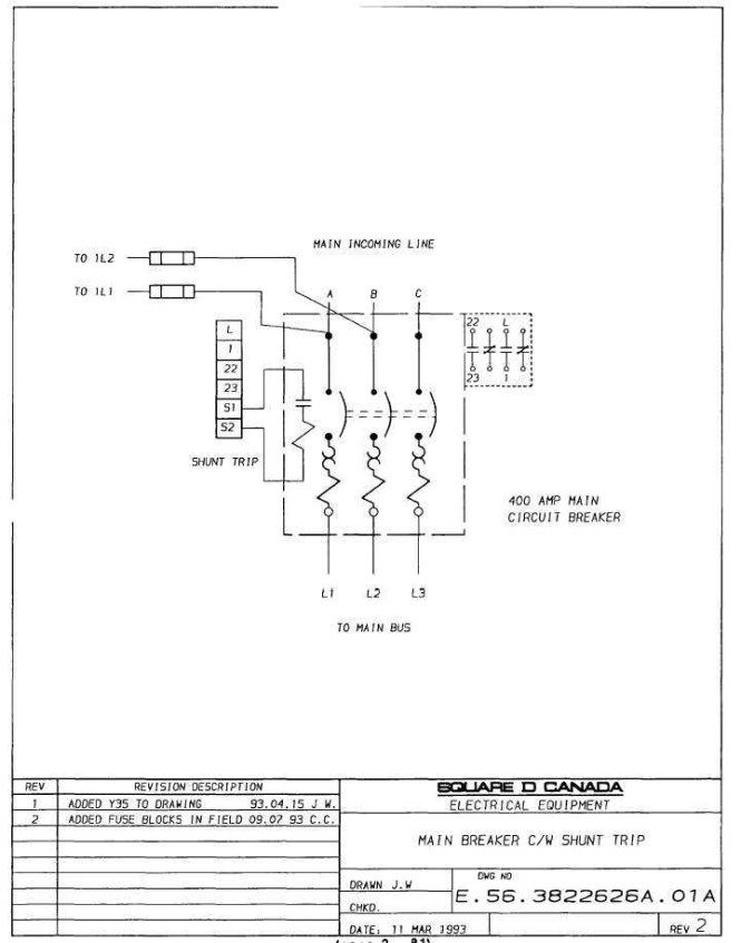 Exelent Ansul Micro Switch Wiring Diagram Mold - Electrical Diagram ...