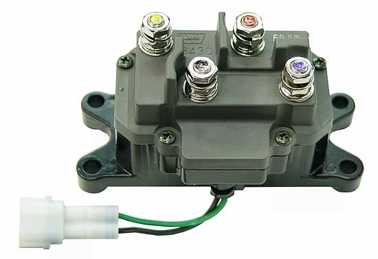Fuse Box Diagram Corvette Engine Get Free Image About Wiring Diagram