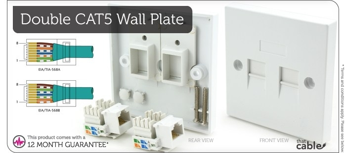 awesome rj45 wall socket wiring diagram pictures everything with krone phone socket wiring diagram?resize\=665%2C294\&ssl\=1 cat 5 wall jack wiring diagram wiring diagrams cat 5 wiring wall jack diagram at crackthecode.co