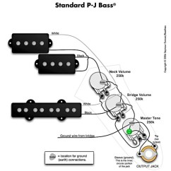 Fender Squier P Bass Wiring Diagram Sewing Machine Bobbin Threading Diagrams Inside Jazz | Fuse Box And