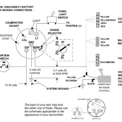 Volvo Penta 5 7 Alternator Wiring Diagram Clarion Cz302 1989 Bass Tracker Pro 17 | Fuse Box And