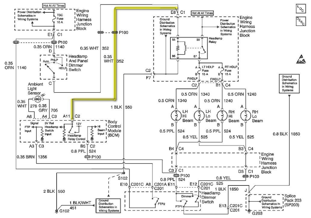 boss plow wiring diagram