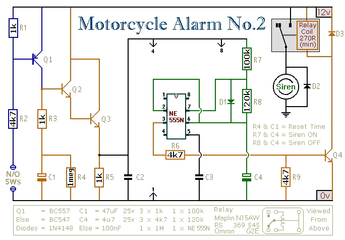 build your own motorcycle alarm regarding motorcycle alarm system wiring diagram datatool system 3 wiring diagram datatool s4 red wiring diagram at cos-gaming.co