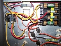 Coleman Electric Furnace Wiring Diagram | Fuse Box And ...