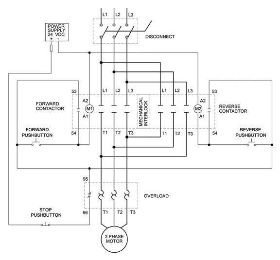 correct wiring for 3 wire single phase motor electrical inside 230v 3 phase motor wiring diagram 3 phase motor wiring diagrams 3 phase delta wiring diagram \u2022 free motor wiring diagram 3 phase 12 wire at reclaimingppi.co