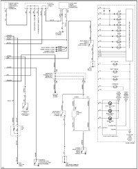 electrical wiring diagram 1996 honda cr v | 1998 honda crv fuse on 2002  honda