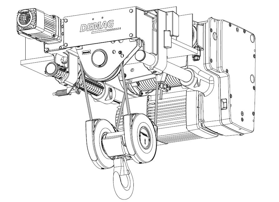 Cushman 3 Golf Carts. Diagrams. Wiring Diagram Images