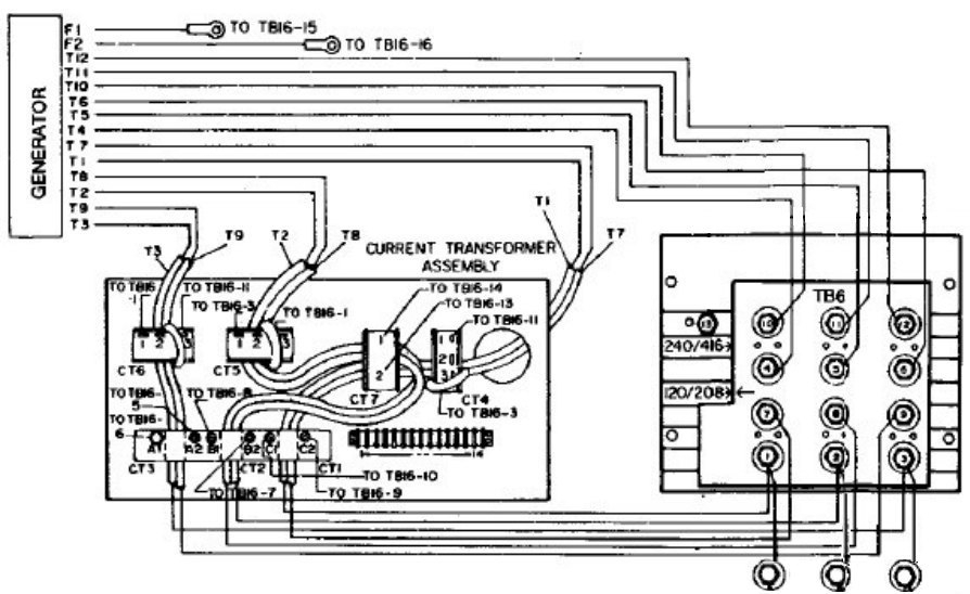 power king economy tractor wiring diagram power king