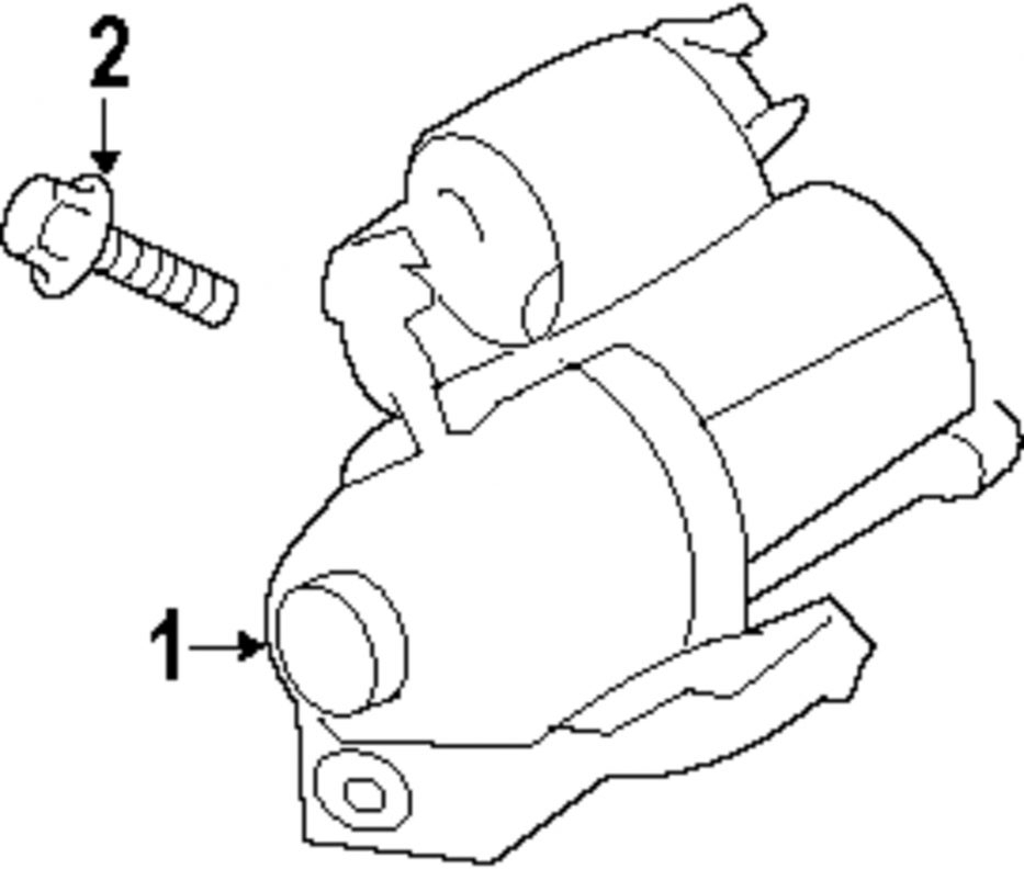 Kawasaki Mule Ignition Wiring Diagram. Kawasaki. Wiring