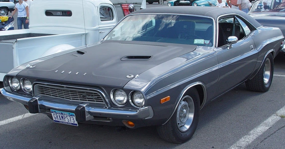 72 Challenger Wiring Diagram Free Download Wiring Diagram Schematic
