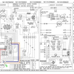 Tempstar Gas Furnace Wiring Diagram Xtrons Radio Ducane Heat Pump Within | Fuse Box And