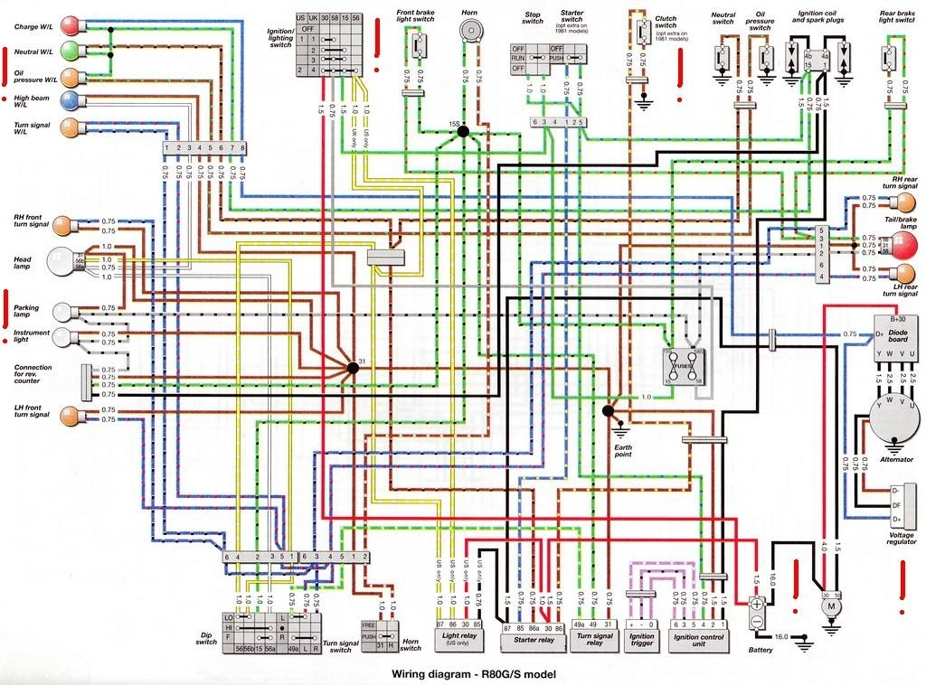 bmw e90 cic wiring diagram: awesome bmw e90 pdc wiring diagram photos -  best image