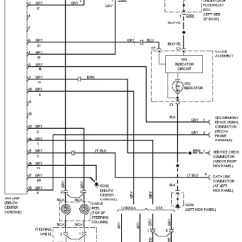 93 Honda Accord Starter Wiring Diagram Hopkins Agility Ex Wire For Civic Within 2007 ...