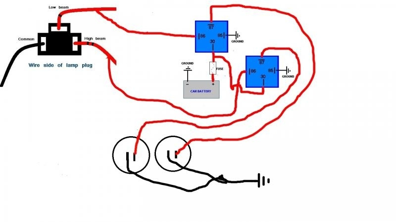 fisher plowlight wiring halp pirate4x4 4x4 and off regarding fisher minute mount 2 wiring diagram?resize\\\=665%2C374\\\&ssl\\\=1 meyers snow plows troubleshooting diagram billy goat parts diagram grote plow light wiring diagram at soozxer.org