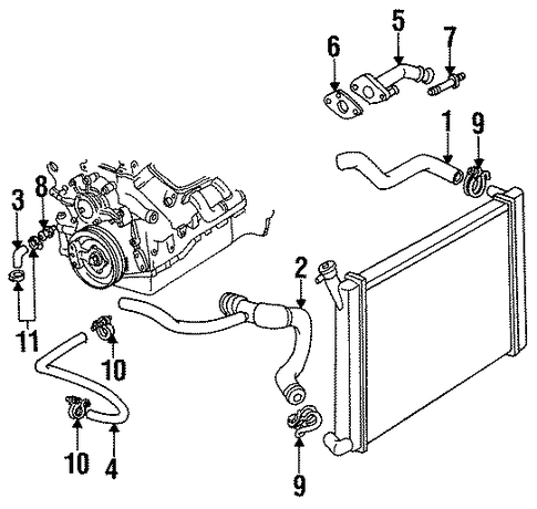 2003 F150 Speaker Wiring Diagram F150 Rims Wiring Diagram