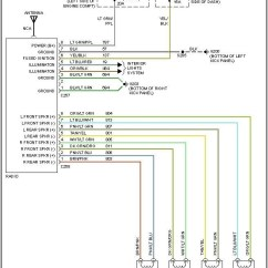 1996 Acura Integra Stereo Wiring Diagram Electrical Software 1998 Ford F150 Radio   Fuse Box And
