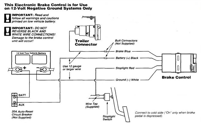 Wiring Diagram 2001 Chevy Silverado 1500 Diagrams Gm Trailer Hitch