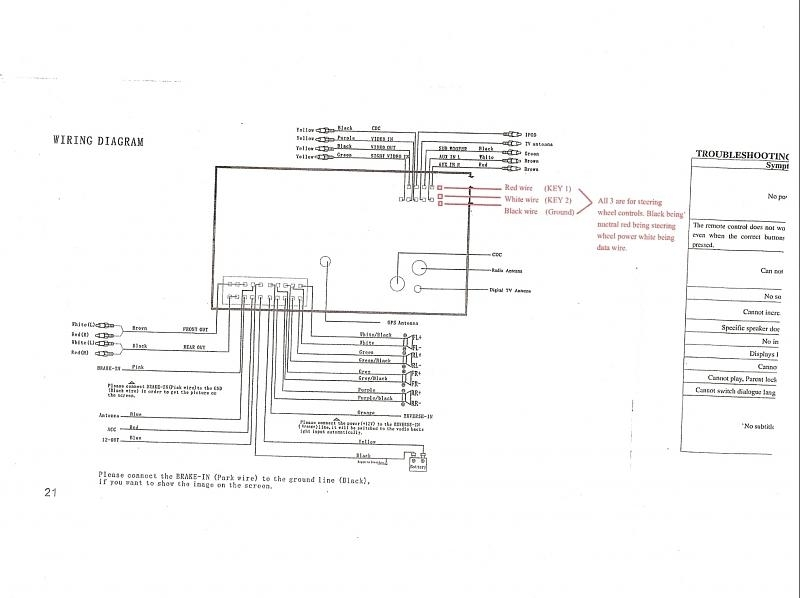 Gmos 04 Wiring Diagram Boulderrail Intended For Gmos 04 Wiring