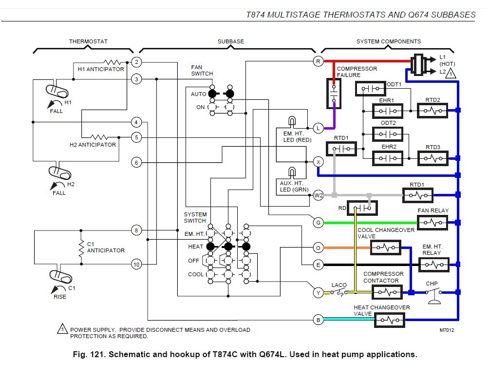 great 10 honeywell thermostat wiring diagram download images inside honeywell wiring diagram honeywell thermostat wire diagram honeywell thermostat wiring diagram at honlapkeszites.co