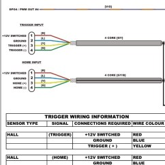 Haltech F10x Wiring Diagram Perko Dual Switch Elite 550 32 Images Database Amornsak Co Within