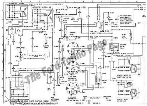 Electrical Drawings And Schematics Pdf