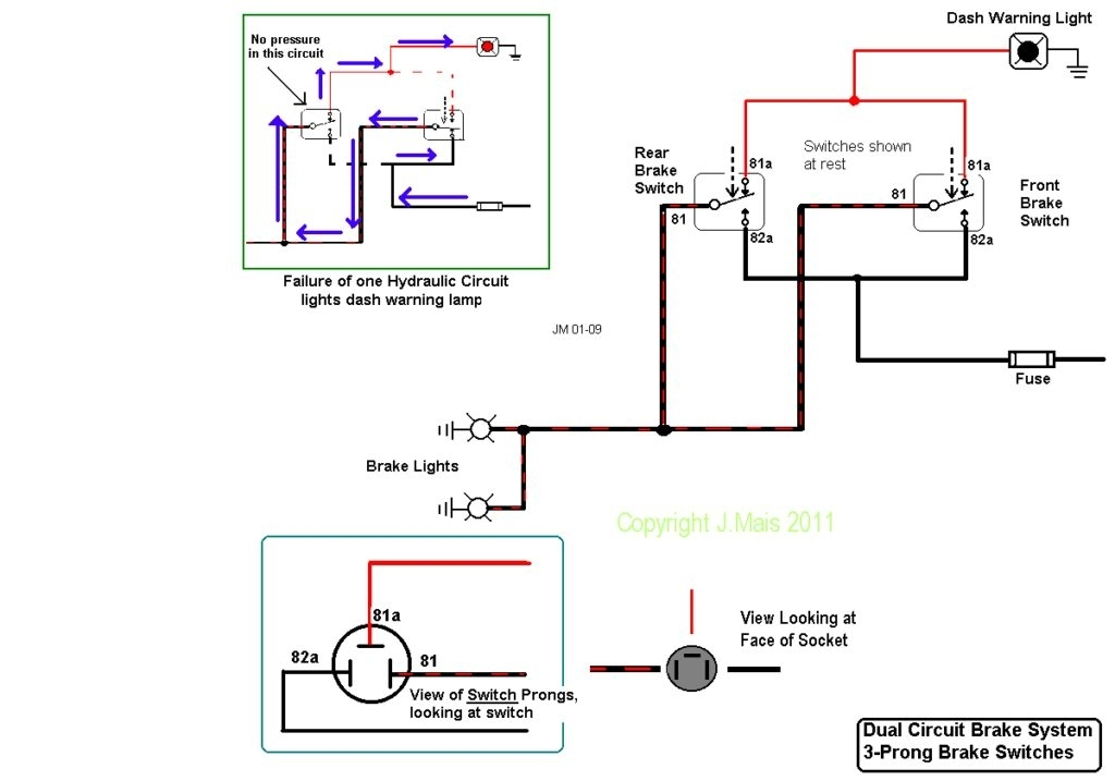 headlight dimmer switch wiring diagram on 3brake gif wiring diagram throughout headlight dimmer switch wiring diagram?resize\=665%2C466\&ssl\=1 ntftv wiring diagram on ntftv download wirning diagrams headlight dimmer switch wiring diagram at et-consult.org