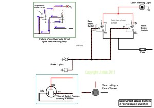 Headlight Dimmer Switch Wiring Diagram | Fuse Box And Wiring Diagram