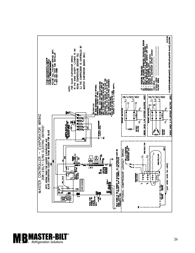 True Freezer T 19f Wiring Diagram : 33 Wiring Diagram