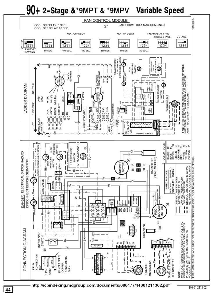 1987 coachman 5th wheel motorhome furnace wiring diagram