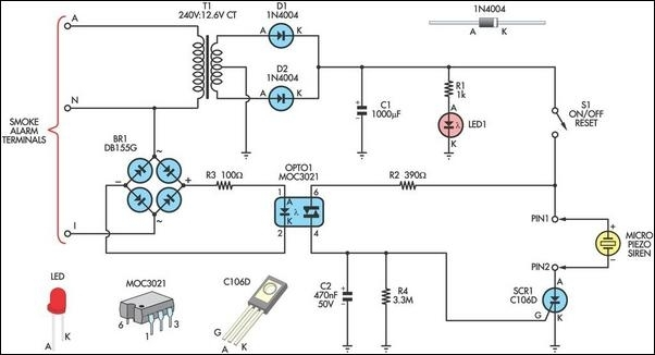 home smoke alarm wiring diagram wiring automotive wiring diagrams for mains powered smoke alarm wiring diagram?resize\\\\\\\\\\\\\\\\\\\\\\\\\\\\\\\\\\\\\\\\\\\\\\\\\\\\\\\\\\\\\\\\\\\\\\\\\\\\\\\\\\\\\\\\\\\\\\\\\\\\\\\\\\\\\\\\\\\\\\\\\\\\\\\\\\\\\\\\\\\\\\\\\\\\\\\\\\\\\\\\\\\\\\\\\\\\\\\\\\\\\\\\\\\\\\\\\\\\\\\\\\\\\\\\\\\\\\\\\\\\\\\\\\\\\\\\\\\\\\\\\\\\\\\\\\\\\\\\\\\\\\\\\\\\\\\\\\\\\\\\\\\\\\\\\\\\\\\\\\\\\\\\\\\\\\\\\\\\\\\\\\\\\\\\\\\\\\\\\\\\\\\\\\\\\\\\\\\\\\\\\\\\\\\\\\\\\\\\\\\\\\\\\\\\\\\\\\\\\\\\\\\\\\\\\\\\\\\\\\\\\\\\\\\\\\\\\\\\\\\\\\\\\\\\\\\\\\\\\\\\\\\\\\\\\\\\\\\\\\\\\\\\\\\\\\\\\\\\\\\\\\\\\\\\\\\=602%2C326\\\\\\\\\\\\\\\\\\\\\\\\\\\\\\\\\\\\\\\\\\\\\\\\\\\\\\\\\\\\\\\\\\\\\\\\\\\\\\\\\\\\\\\\\\\\\\\\\\\\\\\\\\\\\\\\\\\\\\\\\\\\\\\\\\\\\\\\\\\\\\\\\\\\\\\\\\\\\\\\\\\\\\\\\\\\\\\\\\\\\\\\\\\\\\\\\\\\\\\\\\\\\\\\\\\\\\\\\\\\\\\\\\\\\\\\\\\\\\\\\\\\\\\\\\\\\\\\\\\\\\\\\\\\\\\\\\\\\\\\\\\\\\\\\\\\\\\\\\\\\\\\\\\\\\\\\\\\\\\\\\\\\\\\\\\\\\\\\\\\\\\\\\\\\\\\\\\\\\\\\\\\\\\\\\\\\\\\\\\\\\\\\\\\\\\\\\\\\\\\\\\\\\\\\\\\\\\\\\\\\\\\\\\\\\\\\\\\\\\\\\\\\\\\\\\\\\\\\\\\\\\\\\\\\\\\\\\\\\\\\\\\\\\\\\\\\\\\\\\\\\\\\\\\\\\&ssl\\\\\\\\\\\\\\\\\\\\\\\\\\\\\\\\\\\\\\\\\\\\\\\\\\\\\\\\\\\\\\\\\\\\\\\\\\\\\\\\\\\\\\\\\\\\\\\\\\\\\\\\\\\\\\\\\\\\\\\\\\\\\\\\\\\\\\\\\\\\\\\\\\\\\\\\\\\\\\\\\\\\\\\\\\\\\\\\\\\\\\\\\\\\\\\\\\\\\\\\\\\\\\\\\\\\\\\\\\\\\\\\\\\\\\\\\\\\\\\\\\\\\\\\\\\\\\\\\\\\\\\\\\\\\\\\\\\\\\\\\\\\\\\\\\\\\\\\\\\\\\\\\\\\\\\\\\\\\\\\\\\\\\\\\\\\\\\\\\\\\\\\\\\\\\\\\\\\\\\\\\\\\\\\\\\\\\\\\\\\\\\\\\\\\\\\\\\\\\\\\\\\\\\\\\\\\\\\\\\\\\\\\\\\\\\\\\\\\\\\\\\\\\\\\\\\\\\\\\\\\\\\\\\\\\\\\\\\\\\\\\\\\\\\\\\\\\\\\\\\\\\\\\\\\\\=1 6332 k of c wiring diagrams wiring diagrams  at n-0.co
