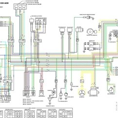 2007 Honda Civic Starter Wiring Diagram Digestive System Flow Chart 31 Images Prelude Engine Pertaining To 2001