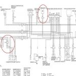 Honda Xr 250 Wiring Diagram Xr650L Wiring Diagram Wiring