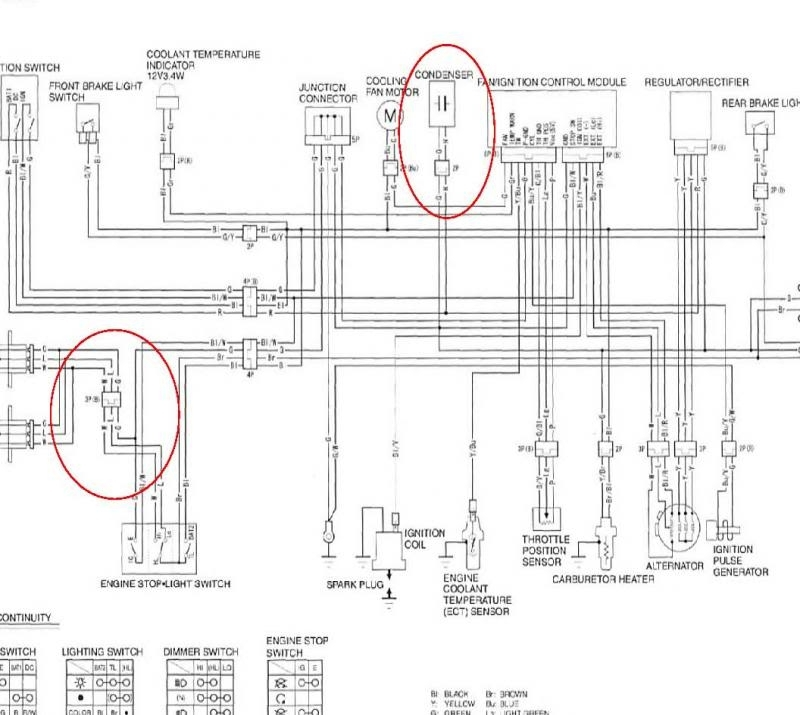wiring diagram xr650l yahoo com honda s2000 engine wiring diagram rh color castles com 2003 Honda XR650L Wiring-Diagram Wiring-Diagram 2000 Honda XR650L