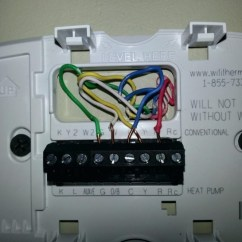 Honeywell Rth2300 Thermostat Wiring Diagram Boiler Pc8900 C7189u1005 Indoor Sensor ~ Elsalvadorla